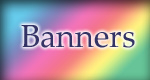 banners_button
