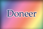doneer_button